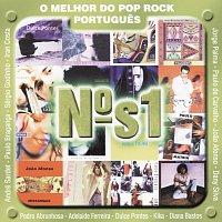 Různí interpreti – O Melhor Do Pop Rock Portugues 3
