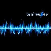 Steve Bender – Brain Wave