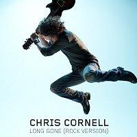 Chris Cornell – Long Gone [International Version]
