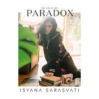 Isyana Sarasvati – Paradox