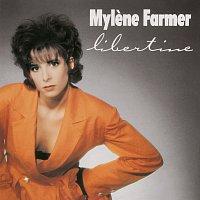 Mylene Farmer – Libertine
