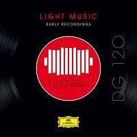 Různí interpreti – DG 120 – Light Music: Early Recordings
