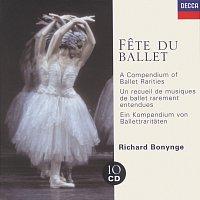 Richard Bonynge – Fete de Ballet