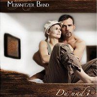 Meissnitzer Band – Du und i
