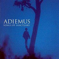 Songs Of Sanctuary