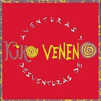 Kiko Veneno – Aventuras Y Desventuras De Kiko Veneno