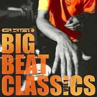 Cut La Roc – Big Beat Classics, Vol. 1