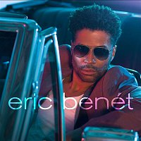 Eric Benet – Broke Beat & Busted