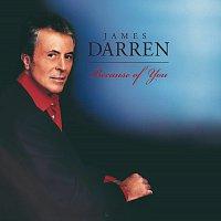 James Darren – Because Of You