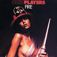 Ohio Players – Fire
