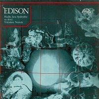 Jan Spálený – Edison