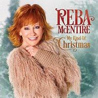 Reba McEntire – My Kind Of Christmas
