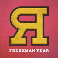 The Reklaws – Freshman Year