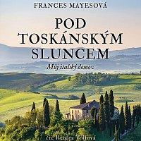 Renata Volfová – Mayesová: Pod toskánským sluncem (MP3-CD) MP3
