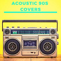 Různí interpreti – Acoustic 90s Covers