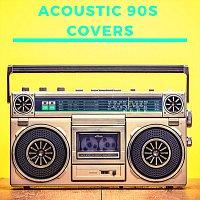 Různí interpreti – Acoustic 90s Covers