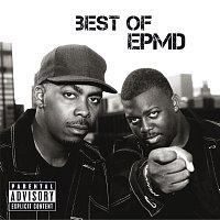 EPMD – Best Of