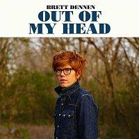 Brett Dennen – Out Of My Head (Summer Mix)