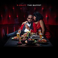 R. Kelly – The Buffet (Deluxe Version)
