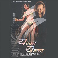 Sudesh Bhosle – Yamma Yamma