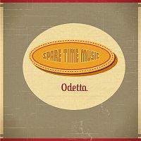 Odetta – Spare Time Music