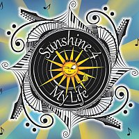 SUNSHINE ORCHESTER der Musikschule Frohlich – Sunshine 4 My Life