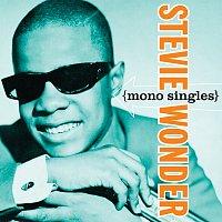 Stevie Wonder – Mono Singles
