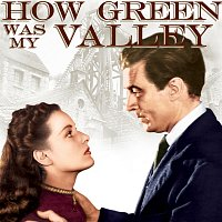 Alfred Newman – How Green Was My Valley [Original Soundtrack]