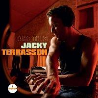 Jacky Terrasson – Take This