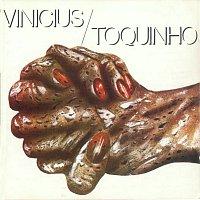 Vinicius de Moraes, Toquinho – Vinicius & Toquinho