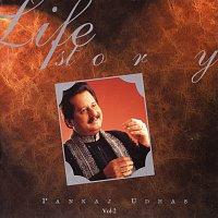 Pankaj Udhas – A Life Story Vol. 2