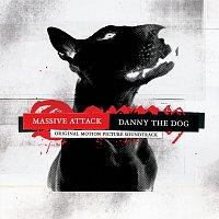 Massive Attack – Danny The Dog - OST