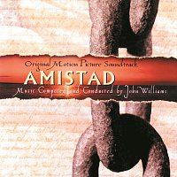 John Williams – Amistad
