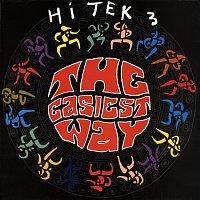 Hi Tek 3 – The Easiest Way