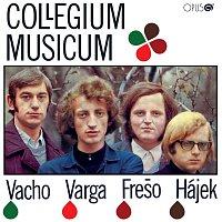 Collegium Musicum – Collegium Musicum