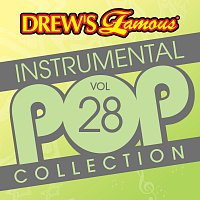 The Hit Crew – Drew's Famous Instrumental Pop Collection [Vol. 28]