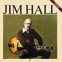 Jim Hall – Live!