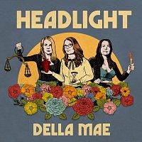 Della Mae – Headlight