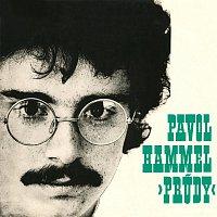 Pavol Hammel & Prúdy – Prúdy