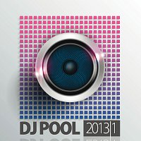 Různí interpreti – DJ Pool 2013