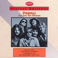 Firefall – You Are The Woman & Other Hits