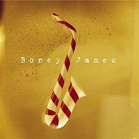 Boney James – Boney's Funky Christmas