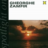 Spotlight On Gheorghe Zamfir