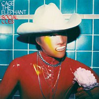 Cage The Elephant & Beck – Night Running