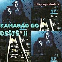Eduard Parma – Kamarád do deště II + Diskopříběh II