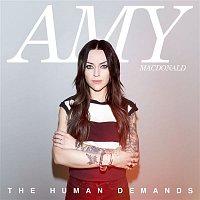Amy Macdonald – The Human Demands