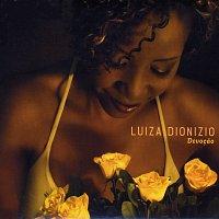 Luiza Dionízio – Devocao