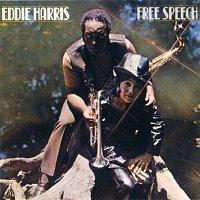 Eddie Harris – Free Speech