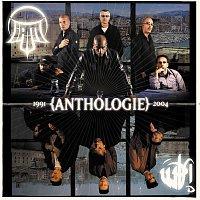 IAM – Anthologie IAM (1991-2004)