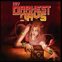 My Darkest Days – My Darkest Days